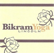 Bikram Yoga Lincoln