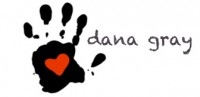 Dana Gray Open Heart Design