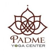 Padme Yoga Center