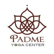 Padme Yoga Center