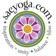 sacyoga.com