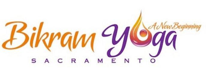 Sacramento Bikram Yoga