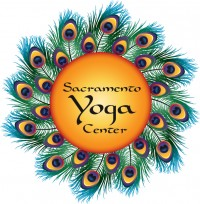 Sacramento Yoga Center